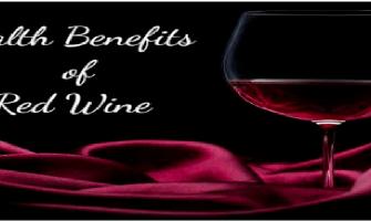 5 Hidden Health Benefits of Red Wine