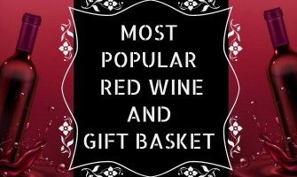 7 Popular Red Wine Gifts for your Loved Ones