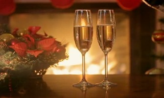 Wine Gifting Ideas for an Amazing Christmas Celebration 2021