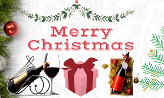 Best Christmas Gifts For All The Wine Lovers